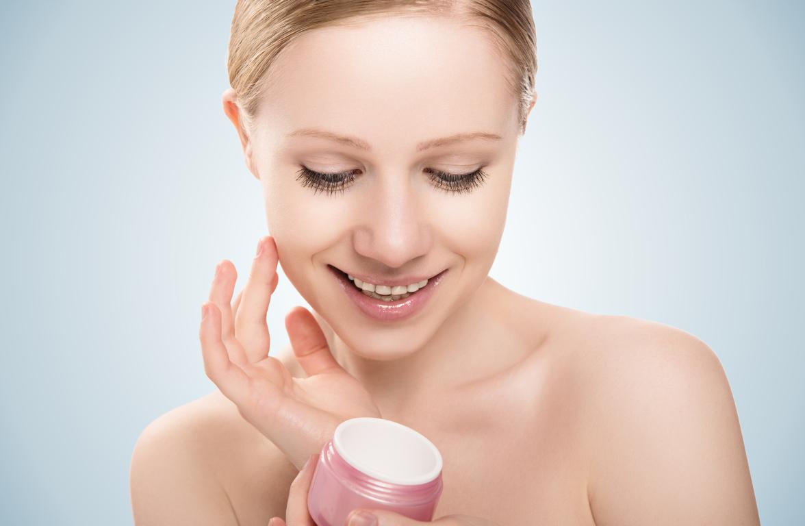 hipoalergiczni_sposoby_na_zdrowie_kosmetyki_jak_wybierac_hipoalergiczne_kosmetyki
