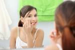 hipoalergiczni_sposoby_na_zdrowie_kosmetyki_kosmetyki_blizej_natury