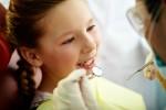 hipoalergiczni_zoom_na_produkty_inne_alergia_na_materialy_stomatologiczne