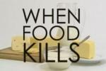 filmy_foodkills