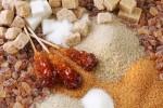 hipoalergiczni_etykiety_bez_tajemnic_jedzenie_slodki_smak_aspartamu
