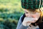 hipoalergiczni_sposoby_na_zdrowie_inne_alergia_przyprawiajaca_o_bol_glowy