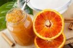 hipoalergiczni_sposoby_na_zdrowie_jedzenie_piec_smakow