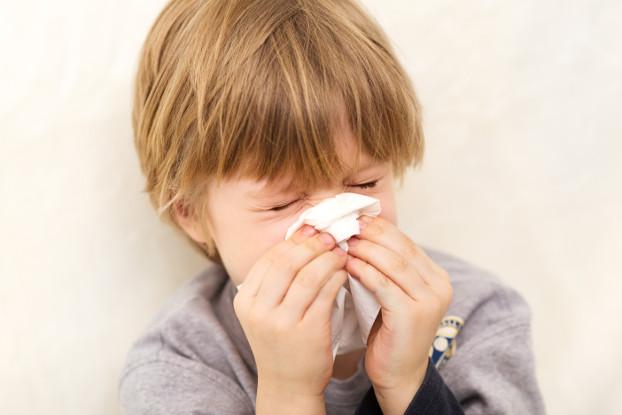 hipoalergiczni_wywiady_alergolog