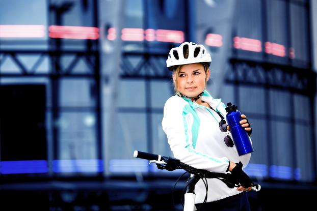 hipoalergiczni_zoom_na_produkty_inne_sport_to_zdrowie