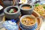 hipoalergiczni_zoom_na_produkty_jedzenie_kuchnia_chinska_dla_alergika