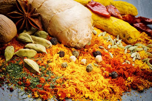 hipoalergiczni_zoom_na_produkty_jedzenie_przewodni_po_kuchni_indyjskiej