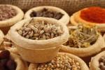 hipoalergiczni_zoom_na_produkty_jedzenie_przysmaki_tajlandii