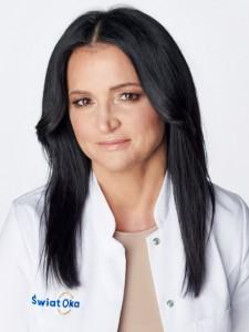 hipoalergiczni-dr-anna-ambroziak-wywiad-zso-8