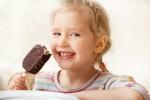 hipoalergiczni_czekolada