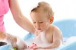 hipoalergiczni_ochronic_dziecko_przed_alergia