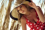 hipoalergiczni_zoom_na_produkty_cien_kapelusz_krem_z_filtrem