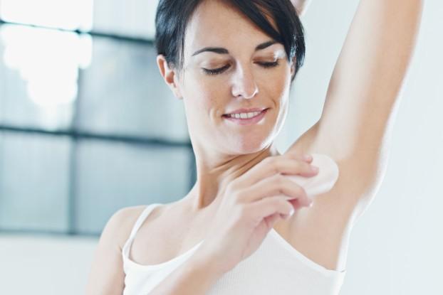 hipoalergiczni_sezon_na_dezodorant