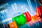 hipoalergiczni_alergia_na_biopaliwa