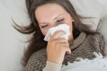 hipoalergiczni_sezon_na_grype