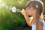 hipoalergiczni_szczepionka_prosto_do_pluc