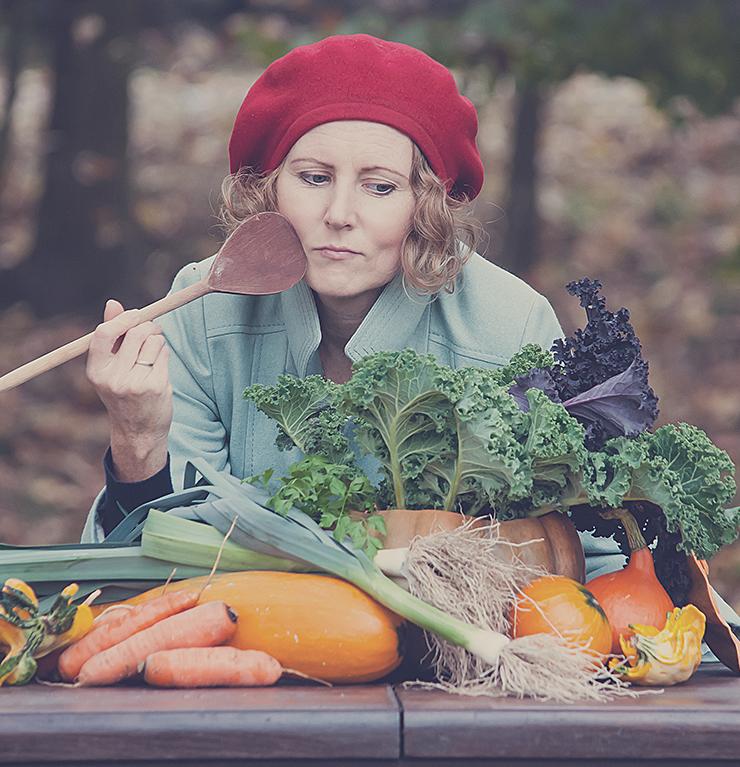 hipoalergiczni-Kasia-Pefew- kulinarnie-blogi