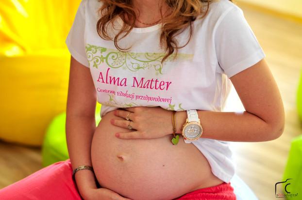 hipoalergiczni_alma_matter1
