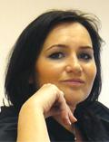 karolina laskowska