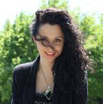 weronika_rudnicka