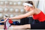 hipoalergiczni_recepta_na_sport