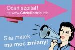 nowa_akcja_FRpL_baner