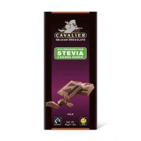 stewia_produkt