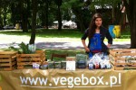 vegebox_foto