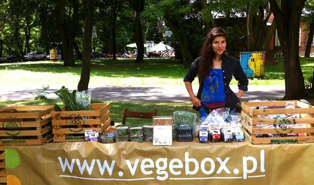 vegebox_foto