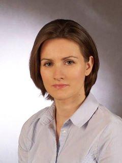 Monika Areczuk