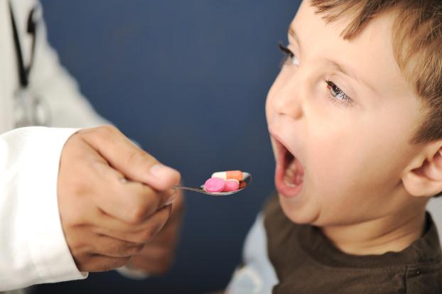 hipoalergiczni_dlaczego_astmatyk_ma_prochnice