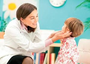 hipoalergiczni-debata-dni-alergii-lekarz