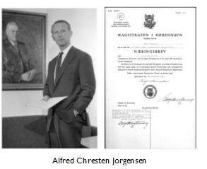 hipoalergiczni_certyfikat_królewski