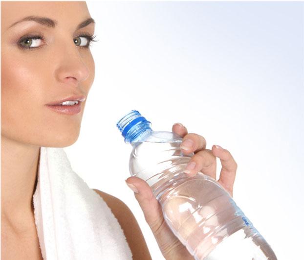 hipoalergiczni_czego_sie_napijesz_napoje