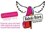 babski_dzien_hipoalergiczni_magazyn