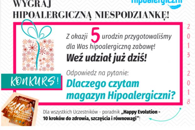 hipoalergiczni-konkurs-5te-urodziny-2018