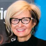 dr Danuta Myłek ekspert Magazynu Hipoalergiczni