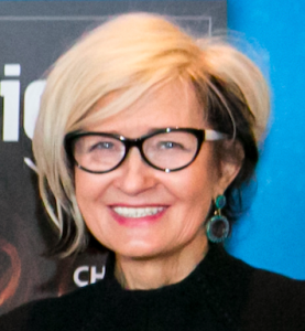 dr Danuta Myłek, ekspert Magazynu Hipoalergiczni