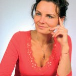 Joanna Stawicka ekspert Magazynu Hipoalergiczni