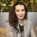 Magdalena Machlarz biolog Magazyn Hipoalergiczni fot. Michał ozdoba