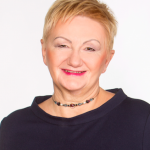 Emilia Żurek Somatoanalityk Ekspert Magazynu Hipoalergiczni