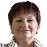 Emilia Żurek