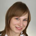 Joanna Mierkiewicz