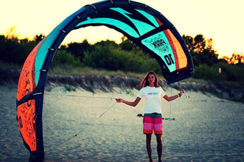 hipoalergiczni-kamila-szczawinska-kitesurfing