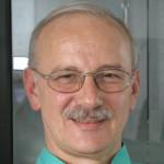 Krzysztof Buczyłko