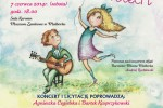 koncert-agnieszka-cegielska