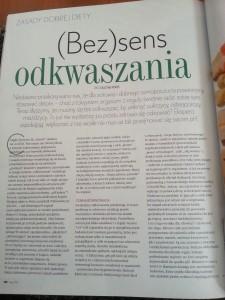 beata-sokolowska-bezsens-odkwaszania