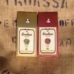 Loveleen Coffee