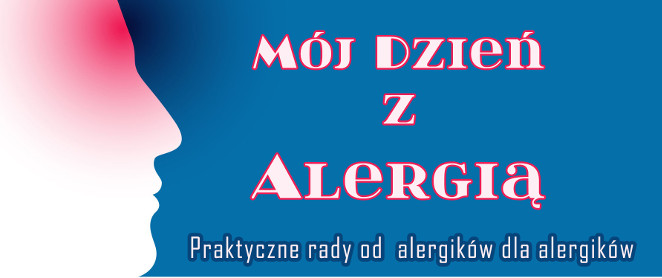 Mój dzień z alergią