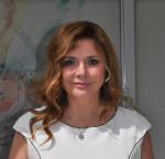 hipoalergiczni-Dr-Magdalena-Cubała-Kucharska
